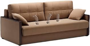 Замена наполнителей мебели